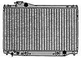CSF 2936 Radiator