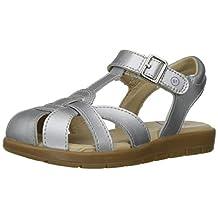 Stride Rite Kids Summer Time Sport Sandals