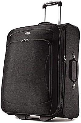5ed5769d6f4 American Tourister Luggage Splash 21 Upright Suitcase