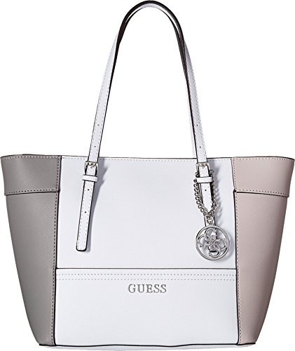 guess-delaney-small-classic-tote