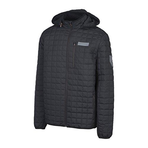Browning Men's Scipio Jacket | Black | X-Large