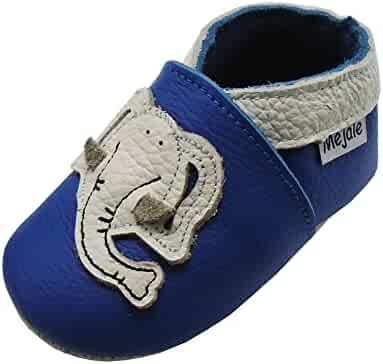 42e2e325d168a Shopping Mejale or Attipas - Slippers - Shoes - Baby Boys - Baby ...