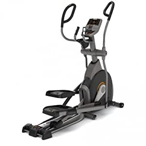 AFG Fitness  4.1 AE Elliptical