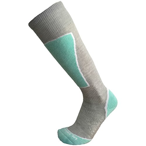 Ultimate Boot Socks - 6