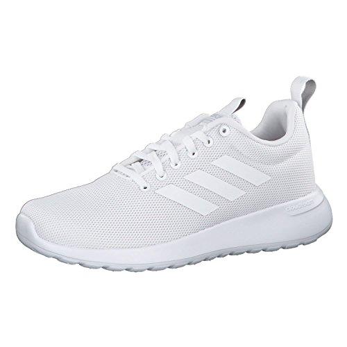 Adidas Cln Fitness Femme Racer ftwbla Chaussures gridos De 000 Blanc Lite ftwbla gqrgwEC