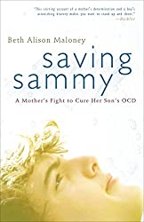 The story of one mother's fight against the medical establishment to prove the link between infection-triggered PANDAS and her son's sudden-onset OCD and Tourette syndrome.The summer before entering sixth grade, Sammy, a bright and charming boy wh...