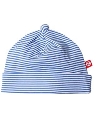Candy Stripe Hat