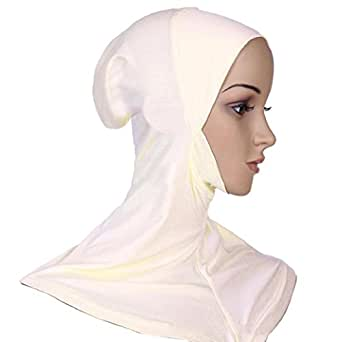 gilroy muslim girl personals Iranian women & men meet at this persian dating site & iranian chat room  join  this muslim matrimonial site for free and start meeting muslim iranian singles.