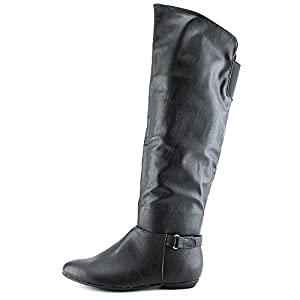 Chinese Laundry Nice Life Women's Boots US