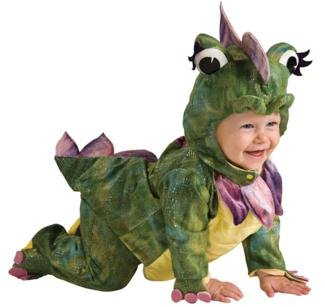Buy noah fancy dress - 9