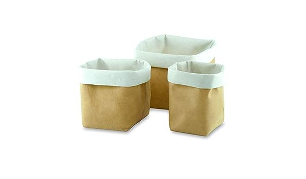 Wetbag Organizador 3PCS Reutilizable Bolsas Pa/ñales Bolsa con Cremallera Impermeable para Mam/á TonStyle Bolsa de Pa/ñales