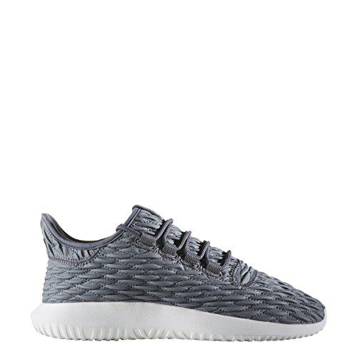 adidas-originals-womens-tubular-shadow-w-fashion-sneaker-onix-onix-white-75-m-us