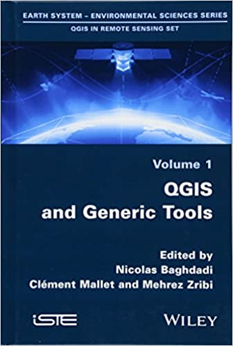 qgis-and-generic-tools-qgis-in-remote-sensing-set