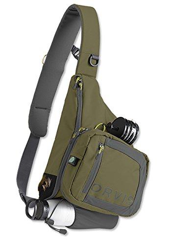 orvis-safe-passage-sling-pack-olive-gray