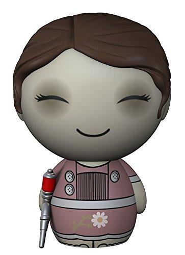 Bioshock - Little Sister Funko 9221 Accessory Toys & Games