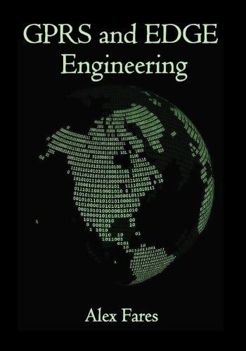 GPRS and EDGE Engineering