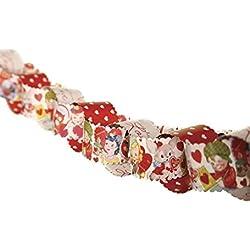 Valentine Garland Chain Kit