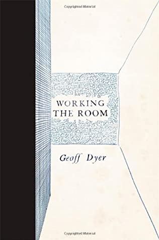 book cover of Working the Room