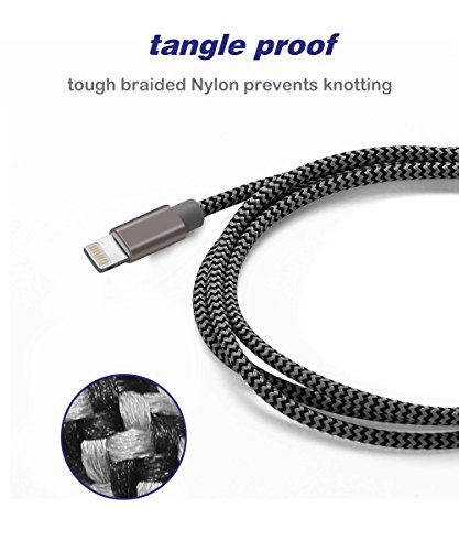 Charger-Cable-Cords-Nylon-Braided-for-USB-iPhone-Charger-Cable