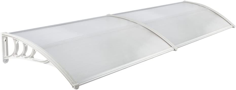 protection solaire gris taille 1 200 x 240 cm Marquise