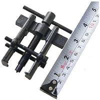 """Merry Tools HK Mini Arm Trekker 3 """"Lager Trekker 450490"""