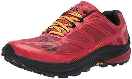 MTN Racer Trail Running Shoe