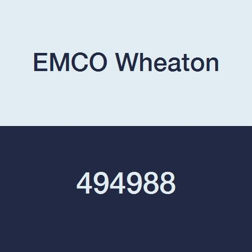 EMCO WHEATON 494988 Gasket for A0716-042B, 044C, 44'' by EMCO Wheaton (Image #1)