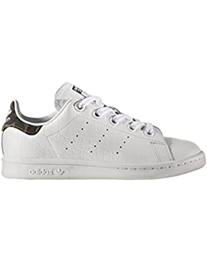 STAN SMITH C KIDS SHOES #BB0213