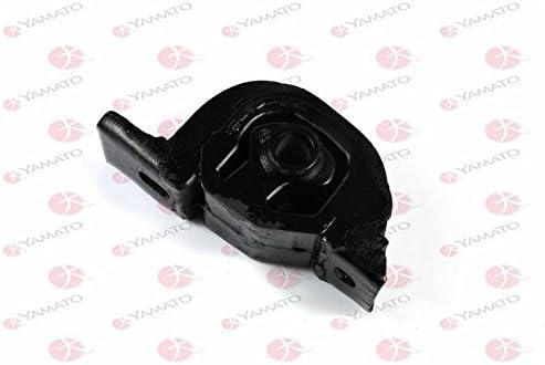Motor YAMATO I54003YMT Lagerung