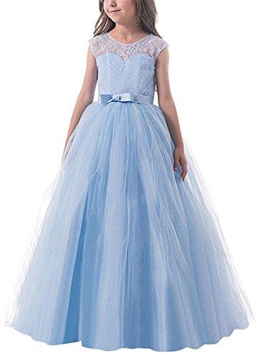 5 7 9 dresses - 8