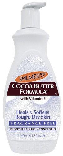 020 Cocoa - 2