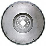 Brute Power 50751 New Flywheel
