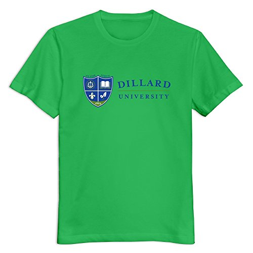 kellygreen-dillard-university-short-sleeve-t-shirt-for-mens-size-l