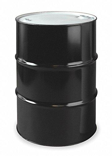 Body Steel Carbon (SKOLNIK Carbon Steel Tight Head Drum, 55 gallons, 1.5mm Body Gauge (Pack of 1))