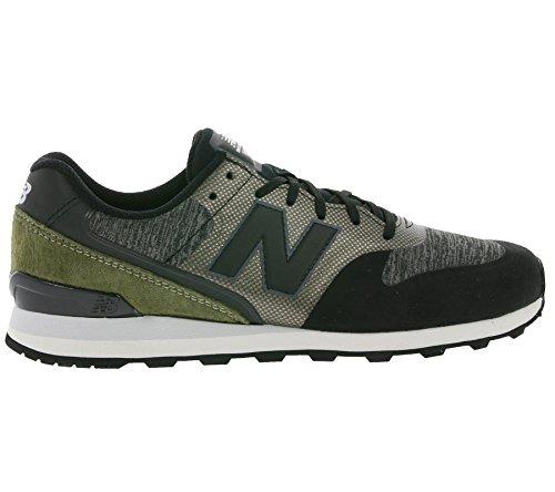996 gris