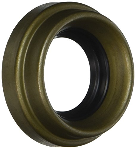 Yukon (YMS710068) Inner Replacement Axle Seal for Dana 30 Differential