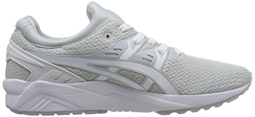 sale Manchester cheap sale limited edition Asics GEL KAYANO TRAINER EVO Unisex Sneakers Shoes Grey free shipping official outlet lowest price iCMbsG