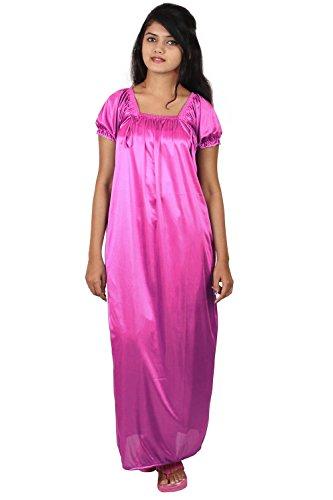 Gospel Women Sleepwear Nighty