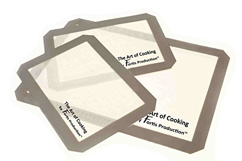 fortis-production-heavy-duty-eco-friendly-non-stick-heat-resistant-3-silicone-baking-mat-set