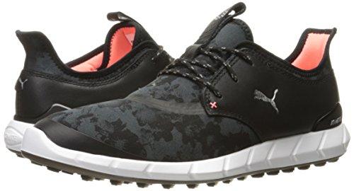Puma Para Mujer Ignite Modelo Sport Floral Golf talla/color SH-elegir talla/color Golf b744be