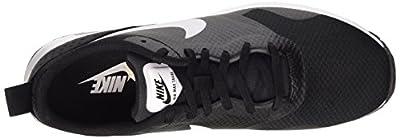 Nike Men's Air Max Tavas Fashion/Running Sneaker