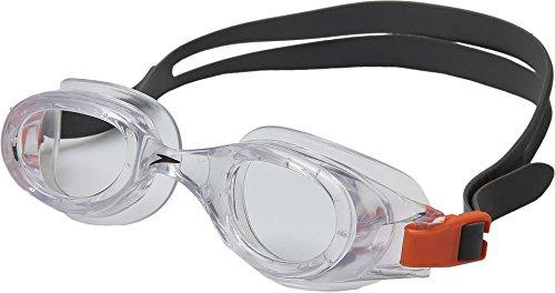 speedo-junior-hydrospex-swim-goggle