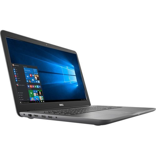 dell inspiron 3521 drivers for windows 10 32 bit