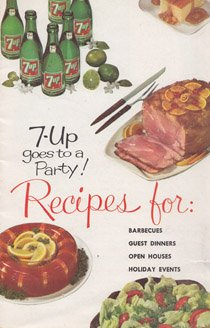 7-up-goes-to-a-party