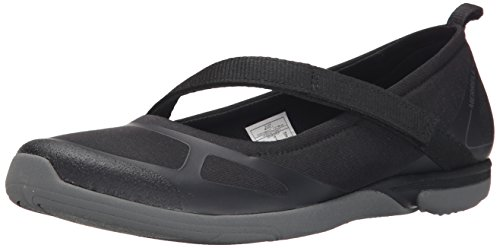 Merrell Mujeres Ceylon Mary Jane Black