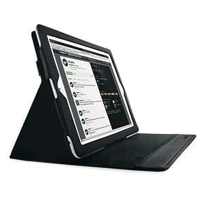 mophie Workbook Case for iPad 2 - Black