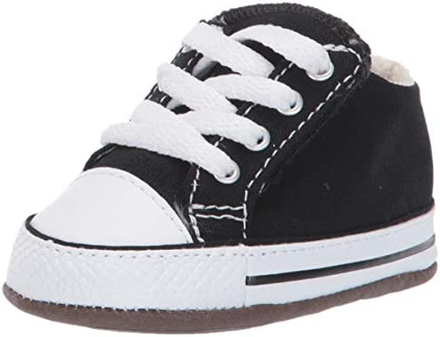 Converse Taylor Cribster Canvas Sneaker product image