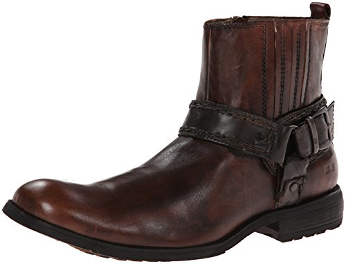 Bed Stu Men's Innovator Boot