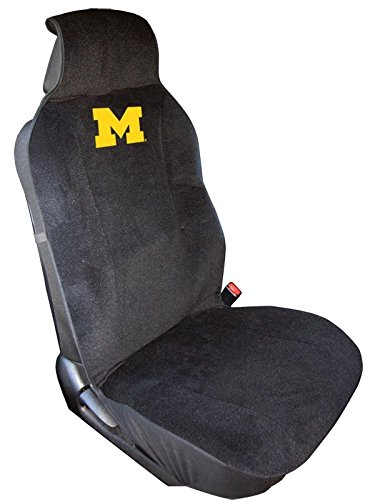 camouflage back seat cover suv - 9