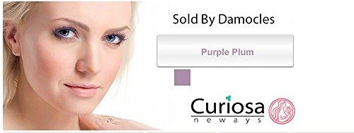 Amazon Com Henna Eyes Henna Eye Liner Natural Semi Permanent Eye